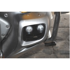 2012 DUAL LED Lower Cowl 960 Lights