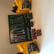 Service kit GL1800 big iridium