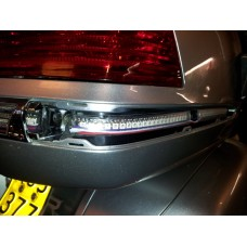 V4 Rollin' Eyes GL1800 Trunk replacement LED strips