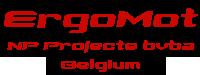 ErgoMot